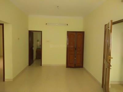 Gallery Cover Image of 980 Sq.ft 2 BHK Apartment for buy in Velachery for 5300000