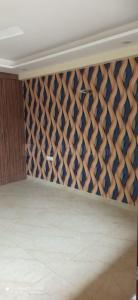 Gallery Cover Image of 1400 Sq.ft 3 BHK Independent Floor for buy in Sector 57 for 10500000