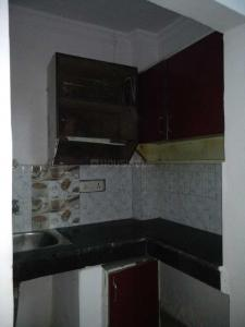 Kitchen Image of PG 4035461 Safdarjung Enclave in Safdarjung Enclave