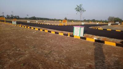 Gallery Cover Image of  Sq.ft Residential Plot for buy in Tambaram Sanatoruim for 790000