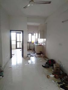 Gallery Cover Image of 1350 Sq.ft 2 BHK Independent Floor for rent in Sector 57 for 19000