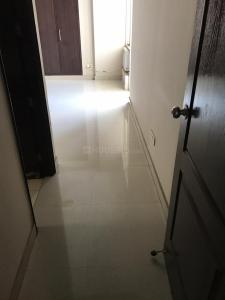 Gallery Cover Image of 2150 Sq.ft 3 BHK Apartment for rent in Chi IV Greater Noida for 25000
