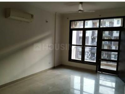 Gallery Cover Image of 1852 Sq.ft 3 BHK Apartment for rent in Nagla for 14000