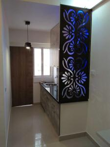 Gallery Cover Image of 540 Sq.ft 1 BHK Independent Floor for buy in Sector 67 for 1100000