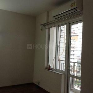 Gallery Cover Image of 1925 Sq.ft 3 BHK Apartment for rent in New Town for 27000