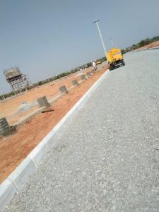 4850 Sq.ft Residential Plot for Sale in Gachibowli, Hyderabad