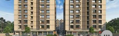 Gallery Cover Image of 1224 Sq.ft 2 BHK Apartment for rent in Shubh Jivan, Vastral for 10000