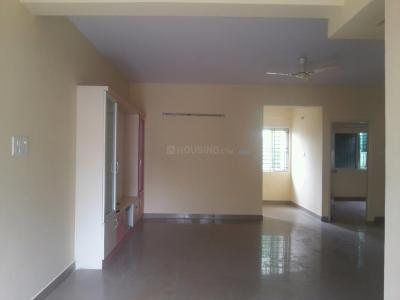 Gallery Cover Image of 1300 Sq.ft 2 BHK Apartment for rent in HSR Layout for 28000