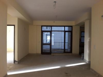 Gallery Cover Image of 1661 Sq.ft 3 BHK Apartment for buy in Sector 88 for 5500000