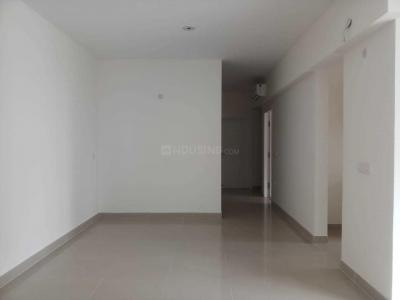 Gallery Cover Image of 1651 Sq.ft 3 BHK Apartment for rent in Sector 104 for 21500