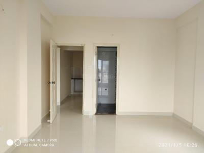 हन्नूर  में 6010000  खरीदें  के लिए 6010000 Sq.ft 3 BHK अपार्टमेंट के हॉल  की तस्वीर