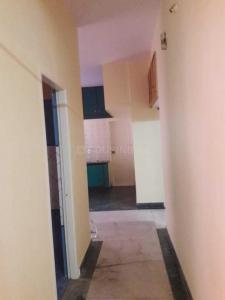Gallery Cover Image of 1200 Sq.ft 2 BHK Independent House for rent in Kaggadasapura for 15000