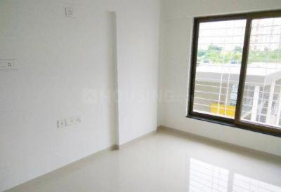 Gallery Cover Image of 520 Sq.ft 1 BHK Apartment for buy in Hadapsar for 5200000