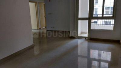 Gallery Cover Image of 550 Sq.ft 1 RK Apartment for rent in Surajpur for 8000