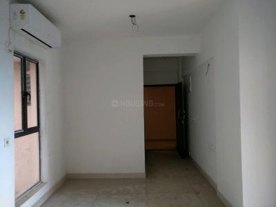 Gallery Cover Image of 888 Sq.ft 3 BHK Apartment for buy in Botanical Garden Area for 5600000