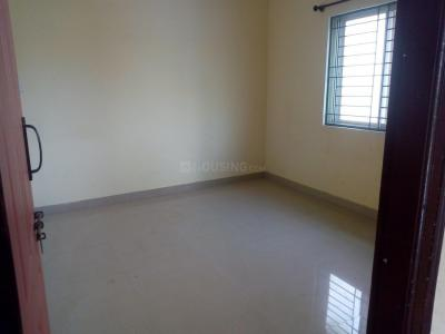Gallery Cover Image of 1200 Sq.ft 2 BHK Independent House for rent in Banaswadi for 24000