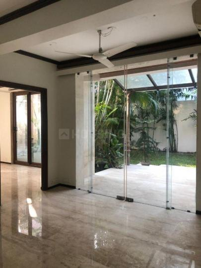 Hall Image of 5000 Sq.ft 5 BHK Independent House for rent in Alipore for 350000