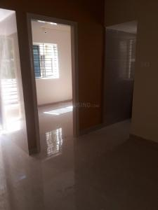 Gallery Cover Image of 800 Sq.ft 1 BHK Apartment for rent in Wilson Garden for 14000