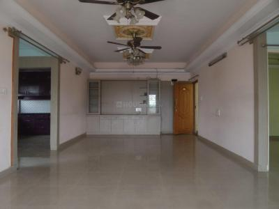 Gallery Cover Image of 1600 Sq.ft 3 BHK Apartment for rent in HSR Layout for 37000