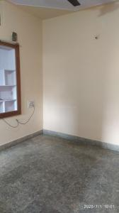 Gallery Cover Image of 750 Sq.ft 2 BHK Independent Floor for rent in Yeshwanthpur for 12000