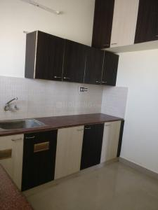 Gallery Cover Image of 1200 Sq.ft 2 BHK Independent Floor for rent in Urapakkam for 8000