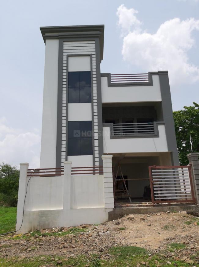 Building Image of 2200 Sq.ft 3 BHK Independent House for buy in Beltarodi for 6800000