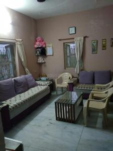 Gallery Cover Image of 1500 Sq.ft 3 BHK Villa for buy in Bopal for 7500000