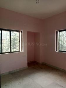 Gallery Cover Image of 830 Sq.ft 2 BHK Apartment for buy in Tagore Park for 2950000