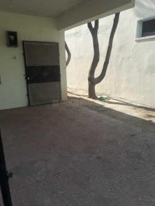 Gallery Cover Image of 1400 Sq.ft 3 BHK Independent House for rent in Yapral for 12000
