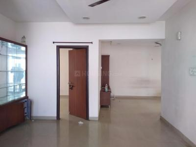 Gallery Cover Image of 1345 Sq.ft 3 BHK Apartment for rent in Nagole for 17000