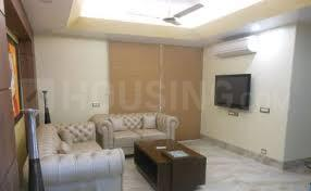Gallery Cover Image of 3150 Sq.ft 3 BHK Apartment for buy in Solutrean Caladium, Sector 109 for 14000000