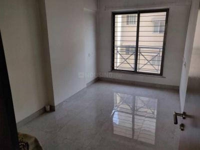 Gallery Cover Image of 1550 Sq.ft 3 BHK Apartment for rent in Goregaon West for 68500