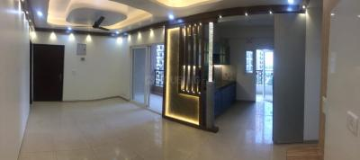 Gallery Cover Image of 1340 Sq.ft 3 BHK Apartment for buy in Sector 143 for 7400000