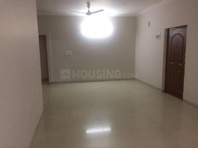Gallery Cover Image of 6000 Sq.ft 3 BHK Apartment for rent in Mathikere for 35000