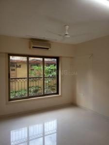 Gallery Cover Image of 1150 Sq.ft 2 BHK Apartment for rent in Andheri East for 55000