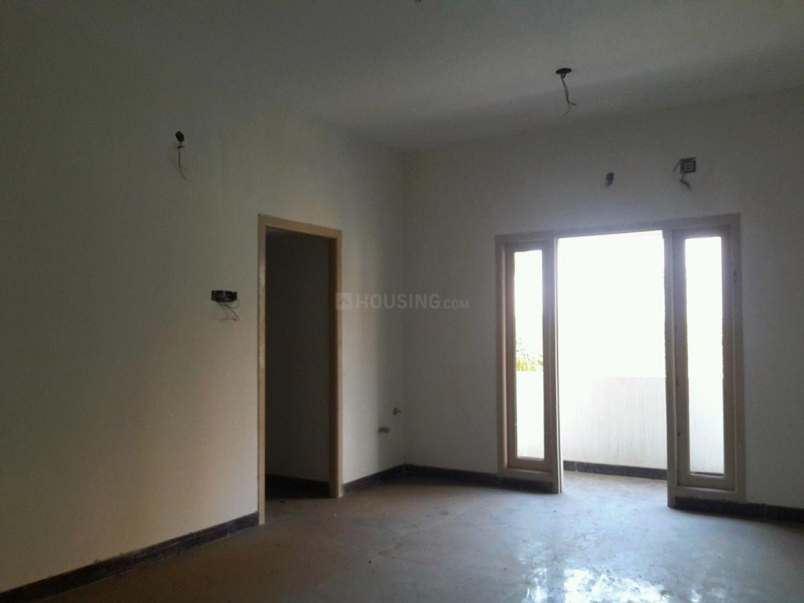 Living Room Image of 900 Sq.ft 2 BHK Apartment for buy in Padi for 8140000