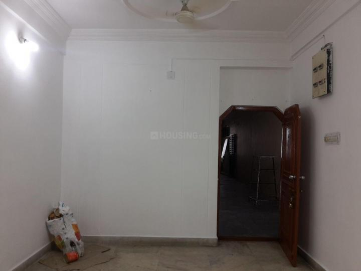 Living Room Image of 1450 Sq.ft 3 BHK Apartment for rent in Amberpet for 15000