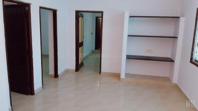 Gallery Cover Image of 1000 Sq.ft 2 BHK Apartment for rent in Thiruvanmiyur for 18000
