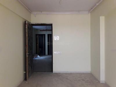 Gallery Cover Image of 720 Sq.ft 1 BHK Apartment for buy in Kalyan West for 3900000