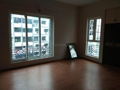 Gallery Cover Image of 3700 Sq.ft 4 BHK Apartment for rent in Ballygunge for 150000