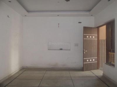 Gallery Cover Image of 1100 Sq.ft 3 BHK Apartment for buy in Sector 32 for 7000000