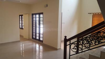 Gallery Cover Image of 2099 Sq.ft 4 BHK Independent House for buy in Punkunnam for 6495000