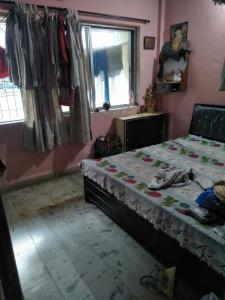 Gallery Cover Image of 776 Sq.ft 2 BHK Apartment for buy in Vasai East for 4800000