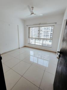 Gallery Cover Image of 985 Sq.ft 2 BHK Apartment for rent in Kolte Patil Western Avenue, Wakad for 18000