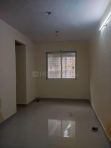 Gallery Cover Image of 375 Sq.ft 1 BHK Apartment for rent in Kalyan East for 3000