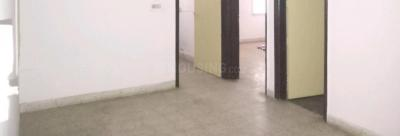 Gallery Cover Image of 1000 Sq.ft 2 BHK Apartment for rent in Sector 35 for 16000