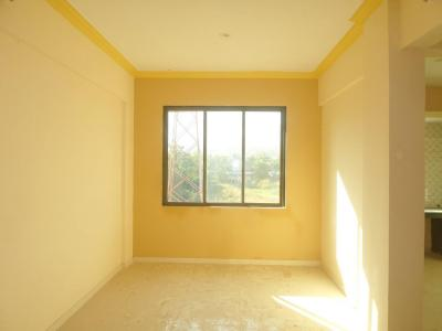 Gallery Cover Image of 700 Sq.ft 1 BHK Apartment for buy in Neral for 1820000