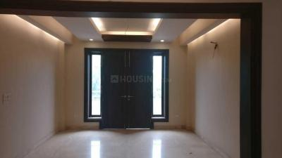 Gallery Cover Image of 1780 Sq.ft 3 BHK Independent Floor for buy in Sector 40 for 13500000