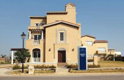 Gallery Cover Image of 6500 Sq.ft 5 BHK Villa for rent in Emaar Marbella, Sector 66 for 130000