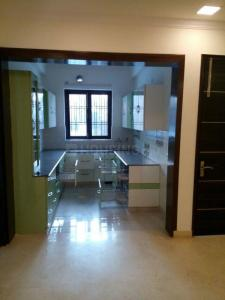Gallery Cover Image of 1000 Sq.ft 2 BHK Apartment for buy in Shivaji Nagar for 3000000